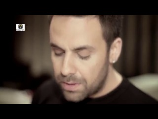 Giorgos Giannias - Gi Afto S Agapo - Official Music Video Clip HD