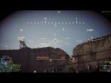 Обзор игры Battlefield 4